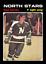 RETRO-1970s-High-Grade-NHL-Hockey-Card-Style-PHOTO-CARDS-U-Pick-Bonus-Offer miniature 118
