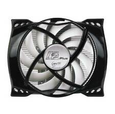 ARCTIC ACCELERO L2 PLUS VGA Cooler for NVIDIA and AMD Radeon