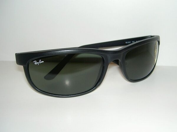 ray ban predator 1 prescription sunglasses