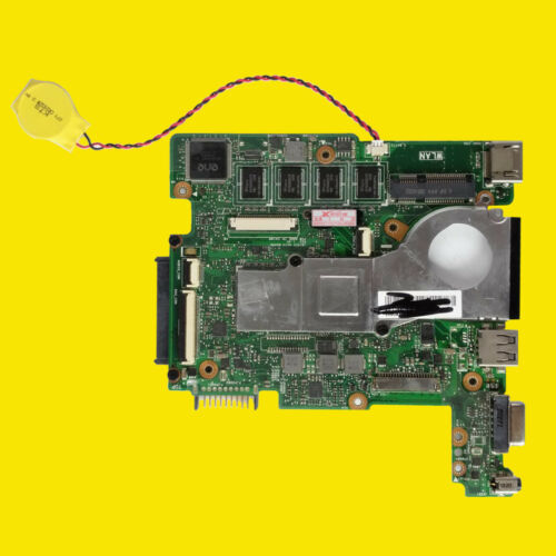 For ASUS EEE PC 1015CX R101CX REV 1.4G motherboard scheda madre radiatore