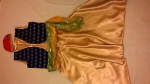 Harem pant children Alibaba// Aladdin waistcoats Sash all sizes Hat// Head Veil