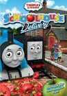 Thomas & Friends Schoolhouse Delivery 0884487112506 DVD Region 1