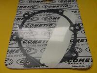 Kawasaki Gpz1100 J .020 Fiber Ignition Gasket 6565-308