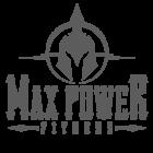 maxpowerfitnessequipment
