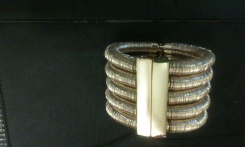 Balmain for H&M bracelet