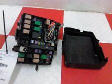 hyundai fuse box 11 14 hyundai sonata fuse box engine 2 4l
