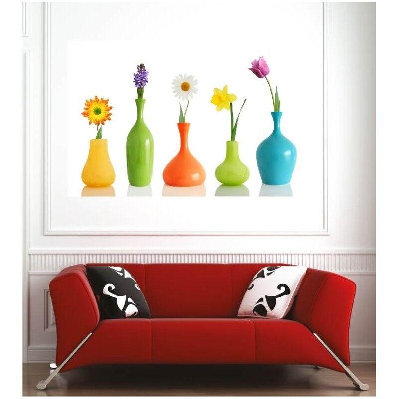Plakat Plakat Vasen Blaumen 23732515