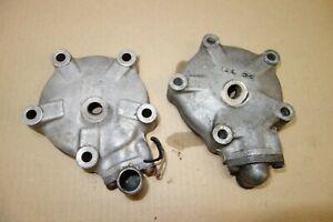 Suzuki-Rgv250-rgv-250-vj22-pair-of-cylinder-heads-engine-motor
