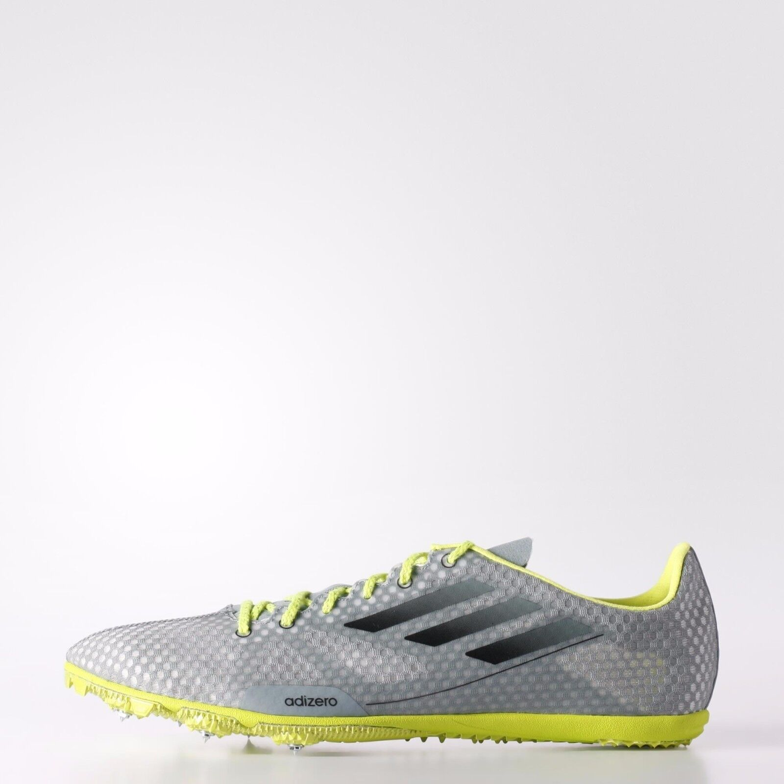 a9708a148 Adidas Adizero Ambition 2 shoes (B23448) size 11