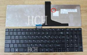 Original-Russian-for-TOSHIBA-SATELLITE-C850-C855D-C850D-C855-C870-C875-keyboard