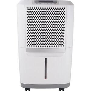 Frigidaire-FAD504DWD-50-Pint-Dehumidifier