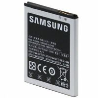 HIGH CAPACITY REPLACEMENT BATTERY FOR SAMSUNG GALAXY ACE GT-S5830  S5830