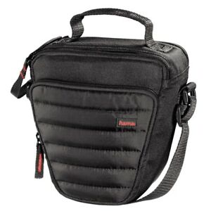 DSLR-Black-Camera-Bag-Case-for-NIKON-D5200-D3200-D3300-D800-D3-Brand-New