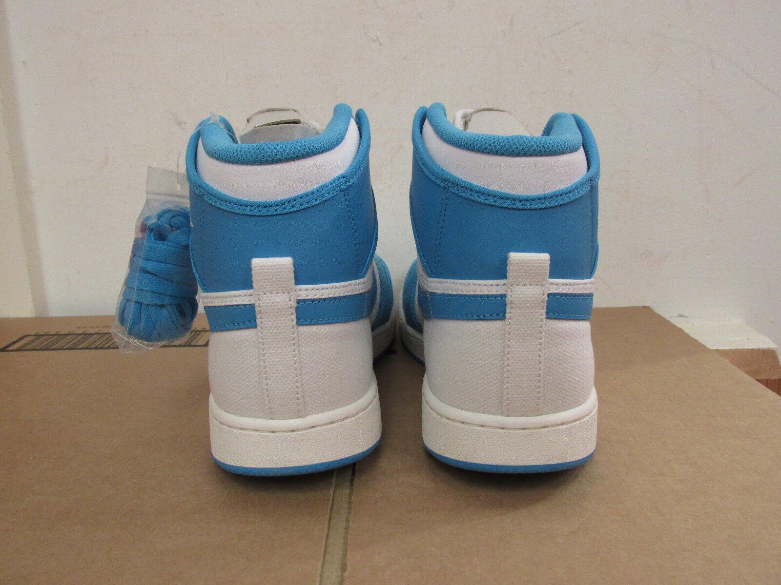 Nike jordan aj1 ko alto og rivale rivale rivale confezione uomo 655328 900 scarpe da 733b11