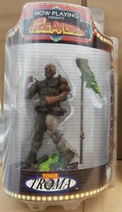 Sota-The-Toxic-Avenger-Now-Playing-Series-1-Toxie-Action-Figure