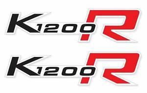 ADESIVI-PRESPAZIATI-17-CM-K-1200-R-TUNING-MOTO-COMPATIBILE-CON-BMW