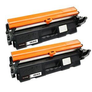2PK-CRG051H-for-Canon-051H-Toner-Cartridge-LBP162dw-MF264dw-MF267dw-4-000-page