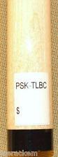 11.75mm FREE SHIP Turbo Lock PureX PSK-TLBC Skinny Shaft Kamui Tip