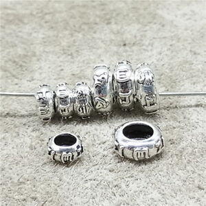 15pcs-6pcs-of-925-Sterling-Silver-Om-mani-padme-hum-Spacer-Beads