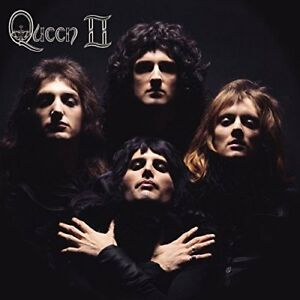 Queen-Queen-II-2011-Remaster-CD