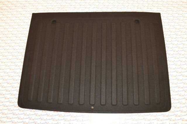 New Genuine Vauxhall Astra K Tray /& Carpet 2nd Load Floor Cargo Storage 39059254