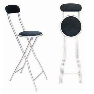stools breakfast bars see more kitchen breakfast bar party 94cm