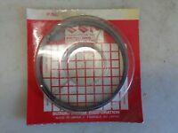 Suzuki Piston Ring Set O/s Suzuki 12140-08d00-000