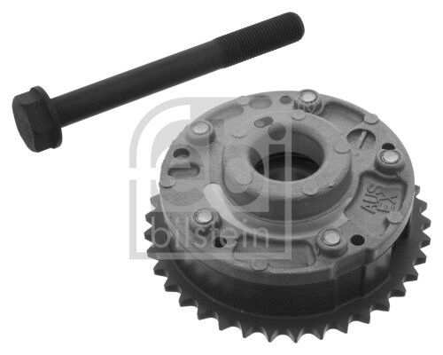 Febi Bilstein Camshaft Adjuster 47572 - BRAND NEW - GENUINE - 5 YEAR WARRANTY