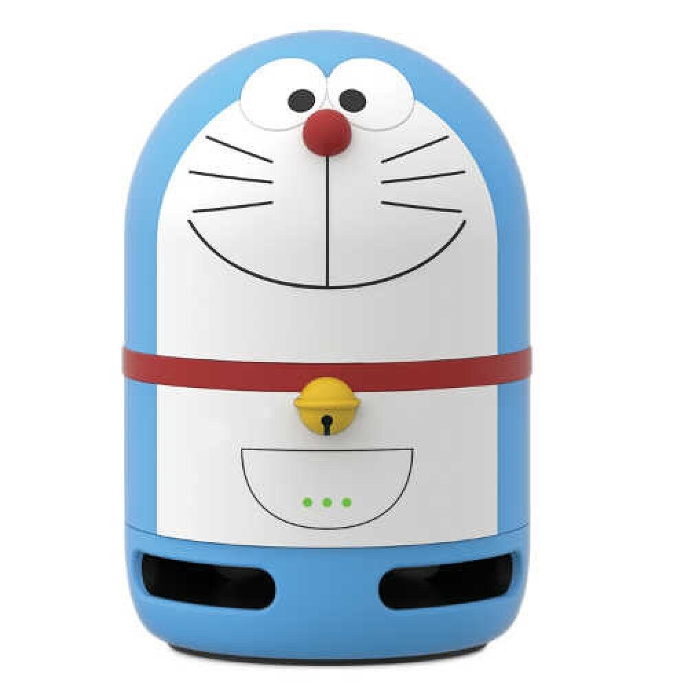 Clova Friends Mini Doraemon blueetooth Wi-Fi Intelligente Altoparlante Japan Con