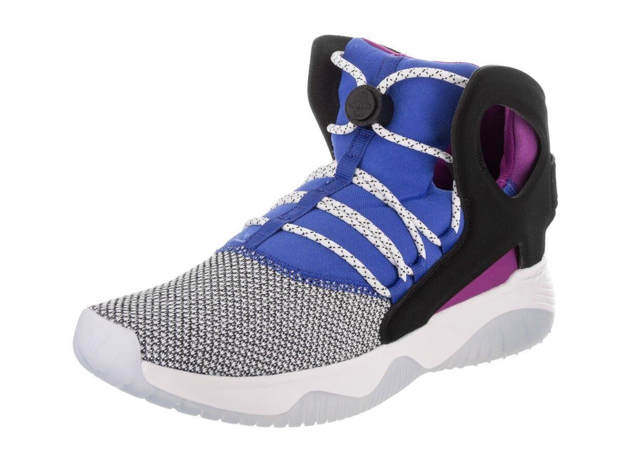 Nike air max 90 ultra flyknit Uomo correndo i formatori 875943 scarpe 401