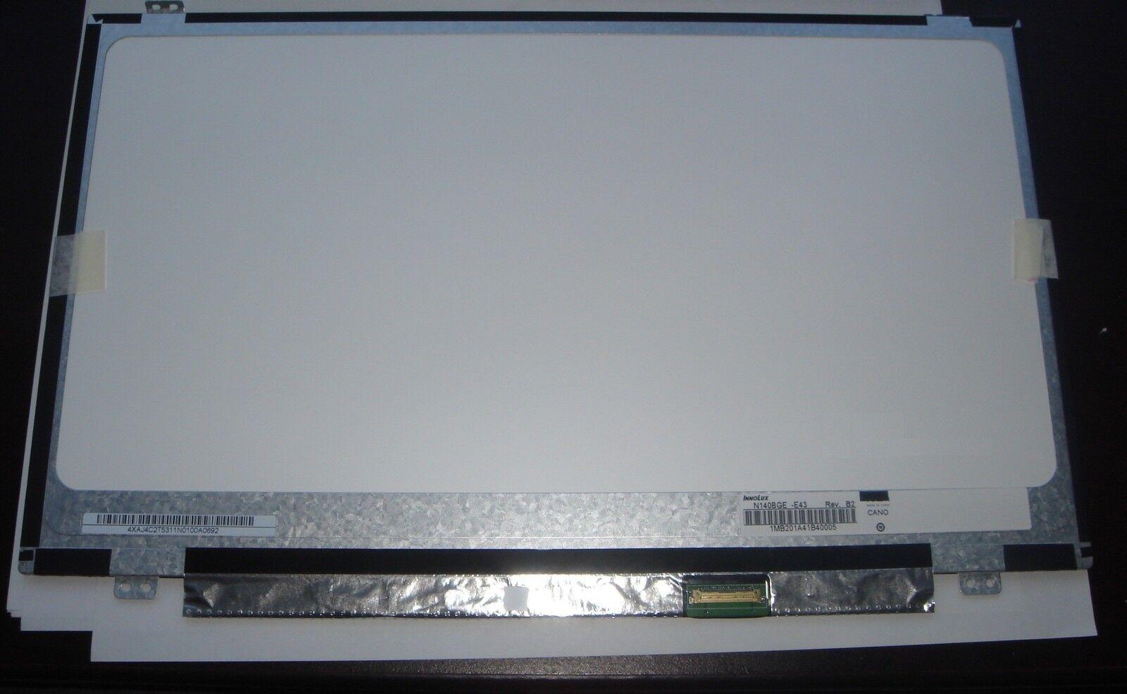Display Screen LED 14.0