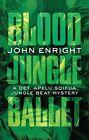 Blood Jungle Ballet by John Enright (Paperback, 2014)