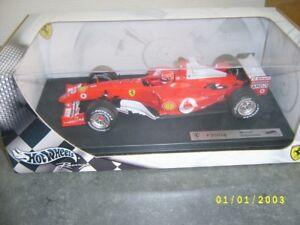 Model Reduit Formule 1