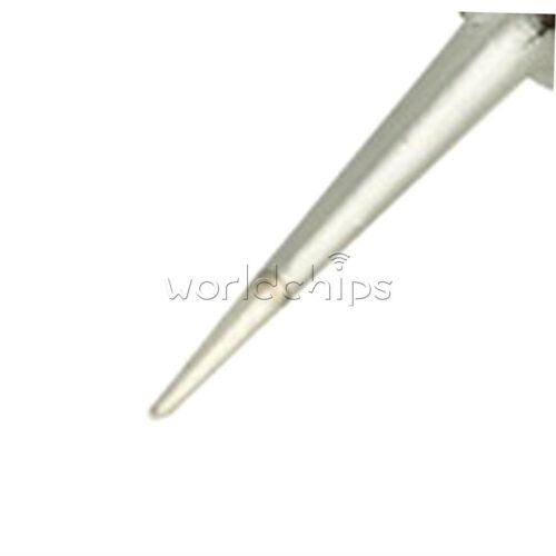 900M-T-1C Lead-free Solder Iron Tip Soldering Replacement for Hakko 936 Station