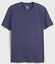 Banana-Republic-Homme-A-Encolure-Ras-du-cou-a-manches-courtes-Premium-Wash-Tee-T-Shirt-S-M-L-XL miniature 23