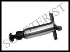 Gear Selector Rod Cross Cruciform Set Vespa P150 P200E PX T5 LML Star Stella New