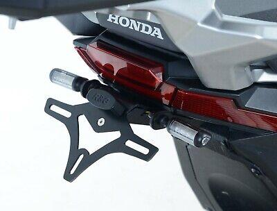 R/&G Tail Tidy for  Honda X-ADV 2017