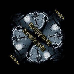 Foulard-Iron-Maiden-Fear-of-the-Dark-301111