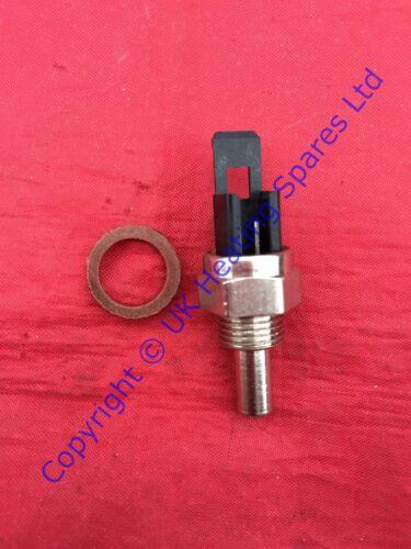 Vokera Excell 80sp chaudière thermister capteur de température capteur 7019 r7022
