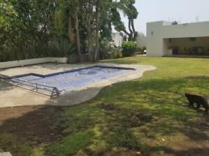 Casa en Venta en Jardín Tetela