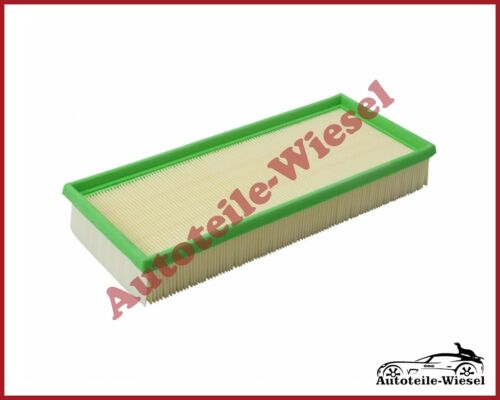 SRL Luftfilter Filter für FORD MONDEO III B4Y MONDEO III BWY MONDEO III B5Y