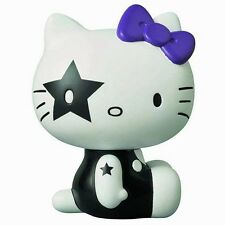 "2013 Medicom Sanrio Kiss Hello Kitty The Starchild 4"" Vinyl Collectible Doll"