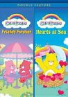 Care Bears Friends Forever Hearts at 0031398122951 DVD Region 1