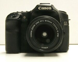 Canon-EOS-50D-DSLR-with-EF-S-18-55mm-f-3-5-5-6-IS-STM-Lens