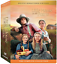 Little-House-on-the-Prairie-Complete-Series-DVD-NEW-Katherine-MacGregor thumbnail 1