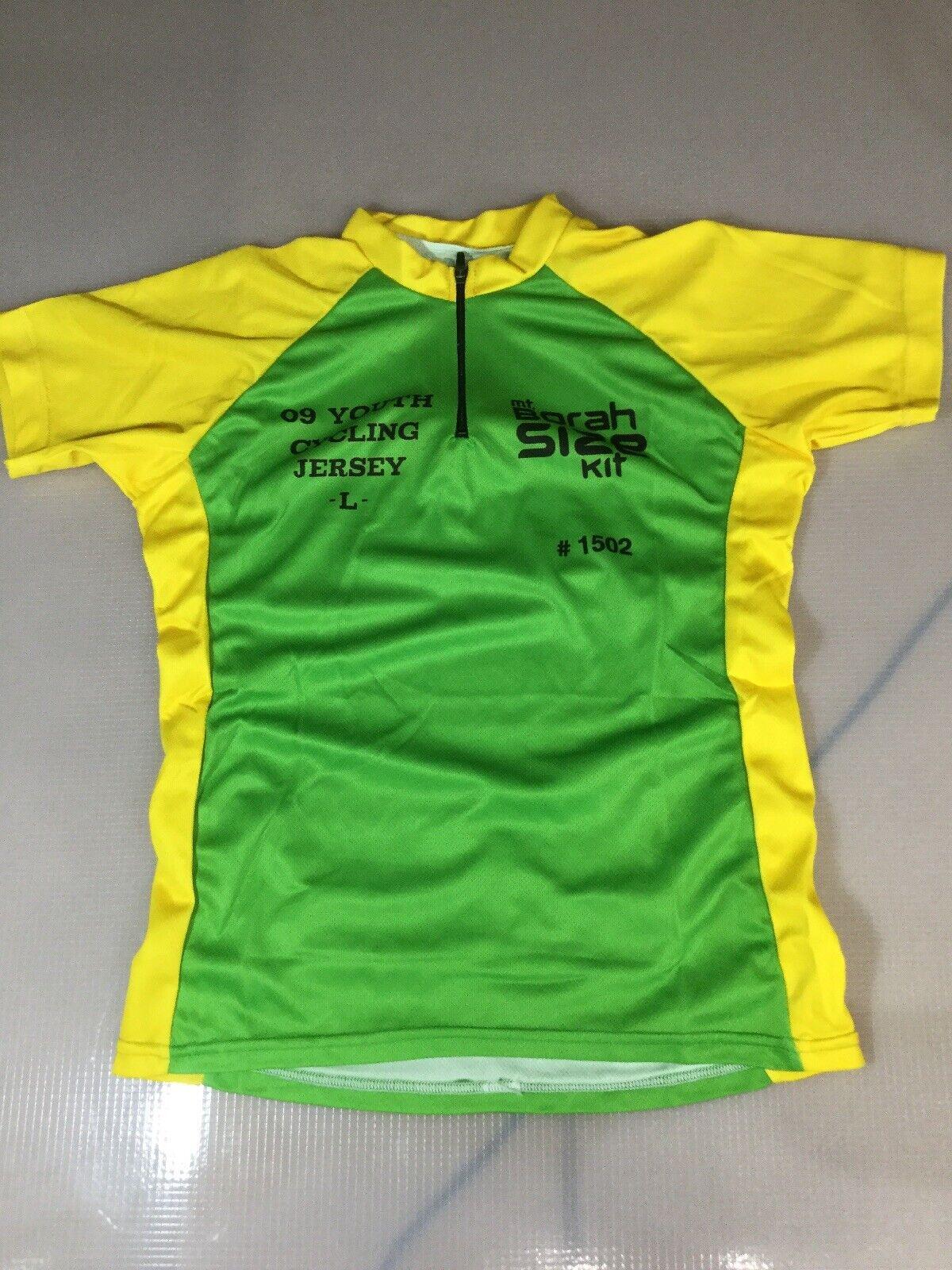 6910-86 Mt Borah Teamwear Cycling Headband Sweatband One Size