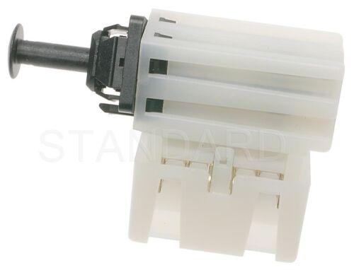 Brake Light Switch Standard SLS-208