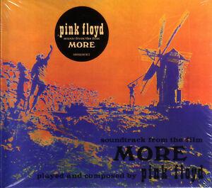 CD-NEU-PINK-FLOYD-More-Nile-Song-Cymbaline-Soundtrack-dig-rem-2011-mkmbh