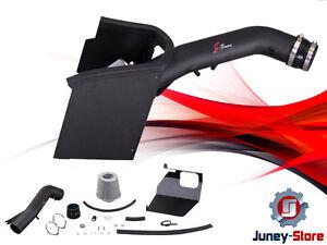 BMW Power Junction Box Body Control Module LEAR PL2 JBBFE II 2 L1 106818 10