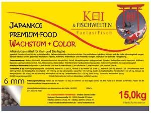 Japankoi-Premium-Food-Wachstum-Color-Koifutter-2-5kg-UVP-29-95-Koi-Futter